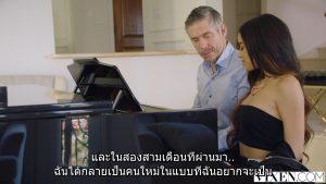 ดูหนังโป๊ออนไลน์ นักร้องฉาวกับผู้จัดการสุดฮอต
