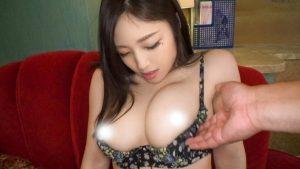 ดูหนังโป๊ออนไลน์ SIRO-3171 Chiaki Hidaka