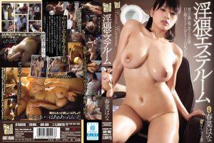 ดูหนังโป๊ออนไลน์ ADN-069 นวดแถมนาบ Haruna Hana