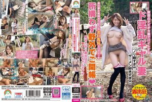 ดูหนังโป๊ออนไลน์ SORA-258 Nanase Hina
