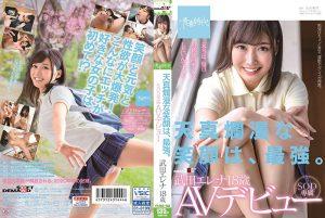 ดูหนังโป๊ออนไลน์ SDAB-135 Takeda Elena