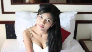 ดูหนังโป๊ออนไลน์ CreampieinAsia – Ai [อาริ]