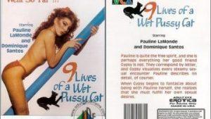 ดูหนังโป๊ออนไลน์ Pauline LaMonde บันเทิงไร้สนิมจิ๋มเก้าชีวิต VCX