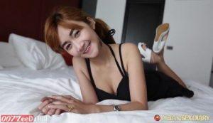 ดูหนังโป๊ออนไลน์ An- Part 3 –  Asian Sex Diary