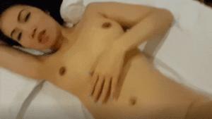 ดูหนังโป๊ออนไลน์ Phim sex việt nam mới tự quay cảnh xnxx với rau non