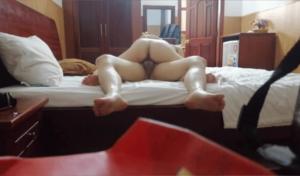 ดูหนังโป๊ออนไลน์ Xem phim sex việt nam sướng vlxx khi được xnxx người yêu tại nhà nghỉ