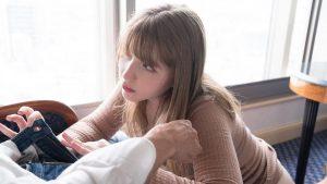 ดูหนังโป๊ออนไลน์ Cute-792 June Lovejoy