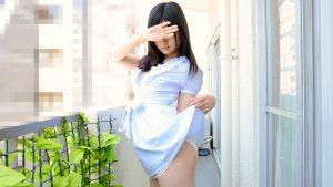 ดูหนังโป๊ออนไลน์ 10Musume-050321