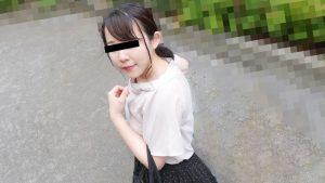 ดูหนังโป๊ออนไลน์ 10Musume-062921